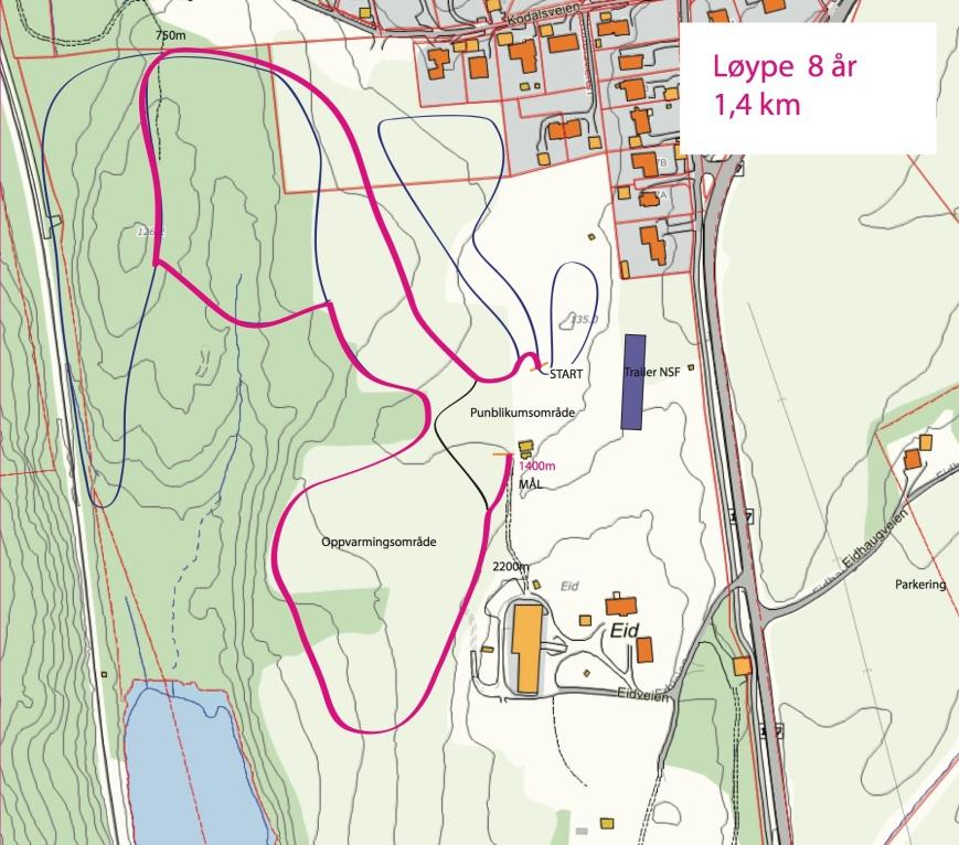 loype-8