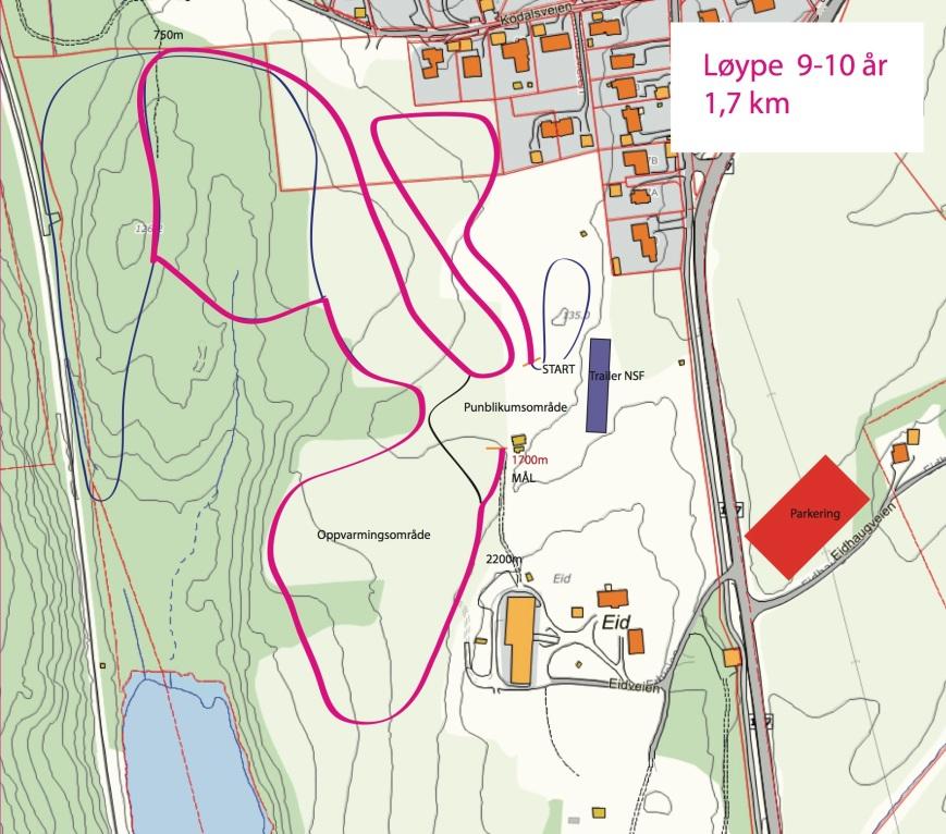 loype-9-10