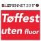 toffest-uten-fluor
